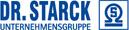 Dr. Starck Logo